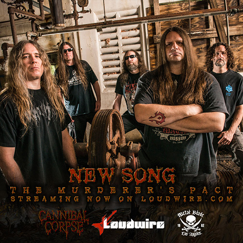 cannibal-corpse-loudwire