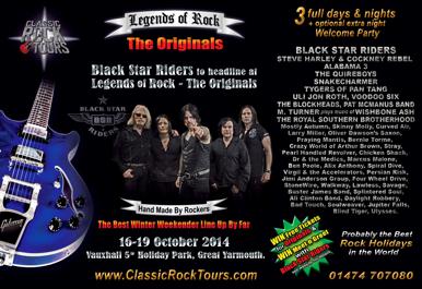 ClassicRockTour-flyer