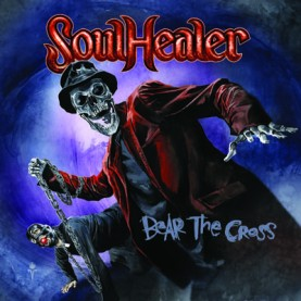 Cover-SOULHEALER-Bear-The-Cross-400