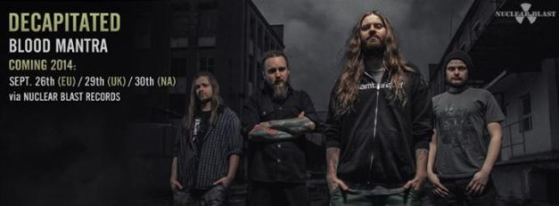 Decapitated-banner