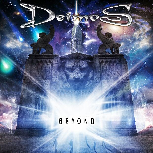 Deimos-Beyond-CoverArtwork