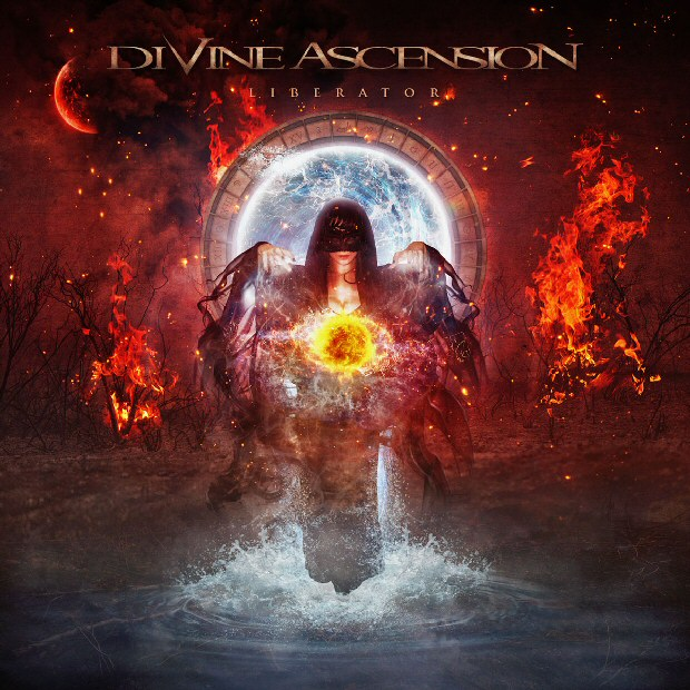 DivineAscension-cover