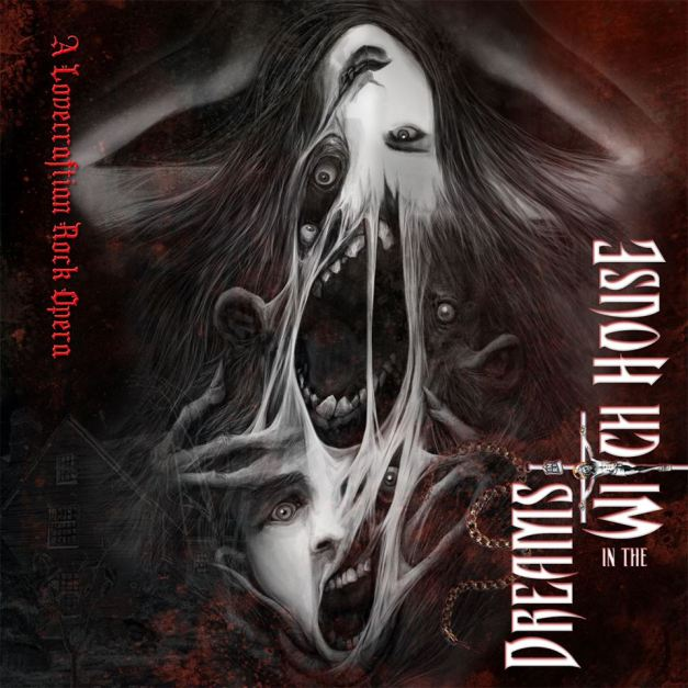 Dreams-In-The-Witch-House-cover