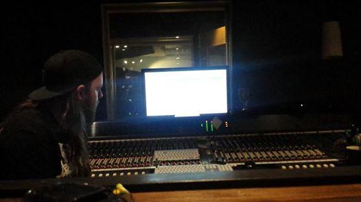 Engel-studio
