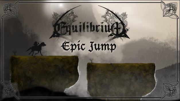 EQUILIBRIUM-EpicJump