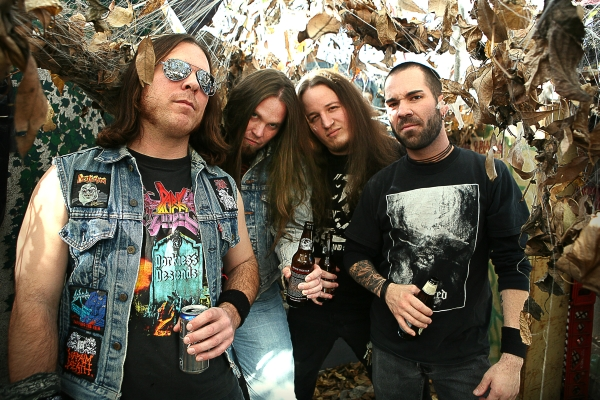Exhumed-band-2011