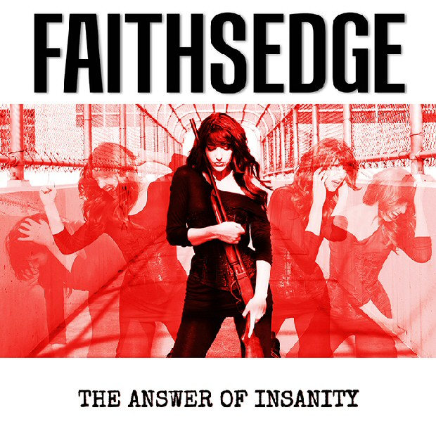 Faithsedge-album-cover