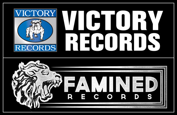 FaminedRecords_Distribution