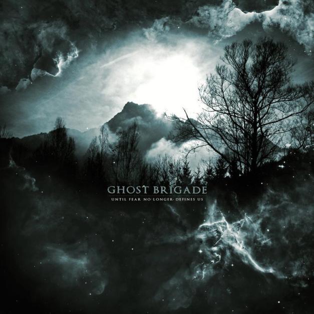 GhostBrigade-cover