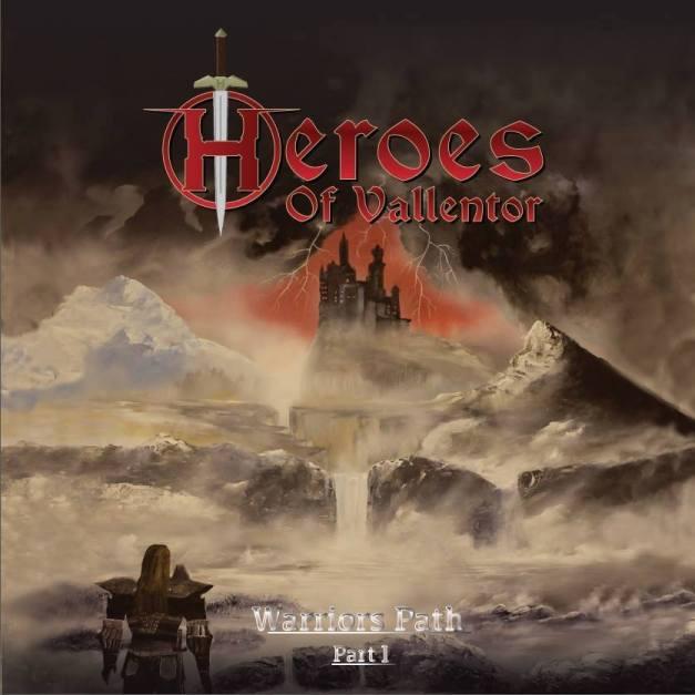 HeroesOfVallentor-cover