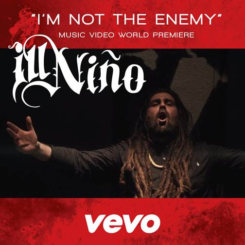 Il-Nino-video-vevo
