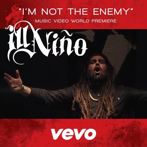 Il-Nino-video-vevo