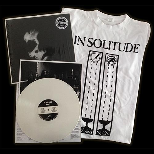 in-solitude-white