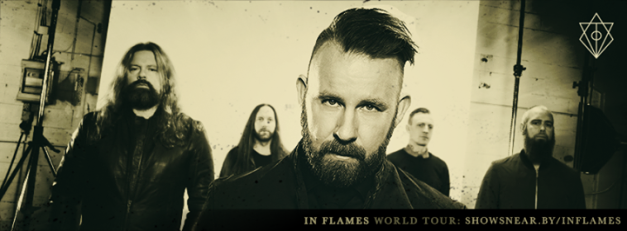 InFlames-banner2014