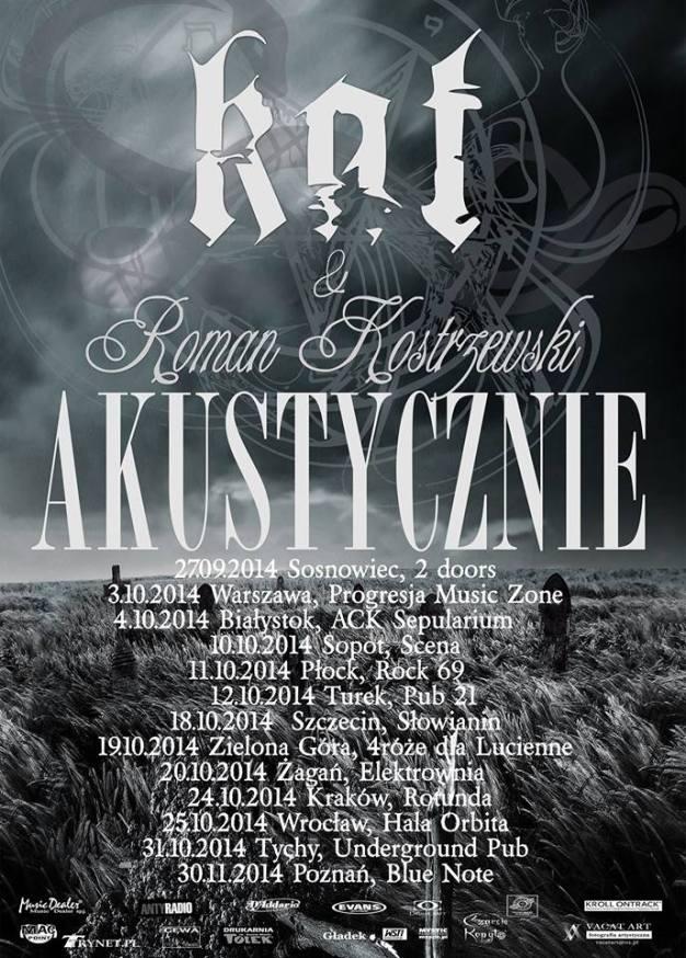 KAT-buk-tour-flyer