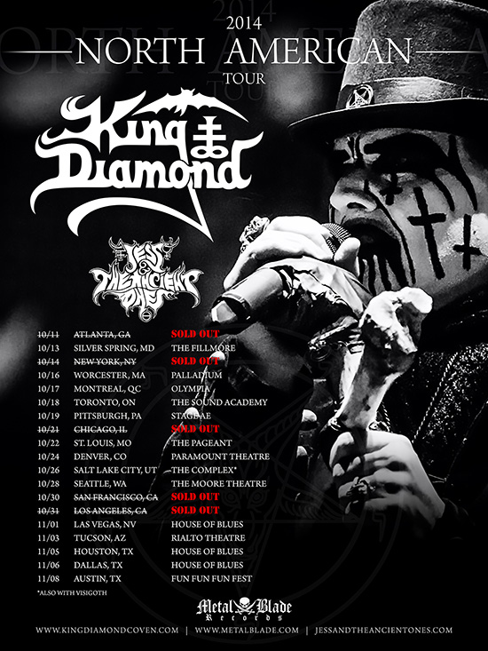 KingDiamond-admat2-2014