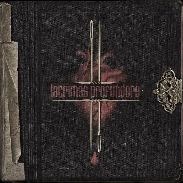 LacrimasProfundere-AkustikEP-Frontcover