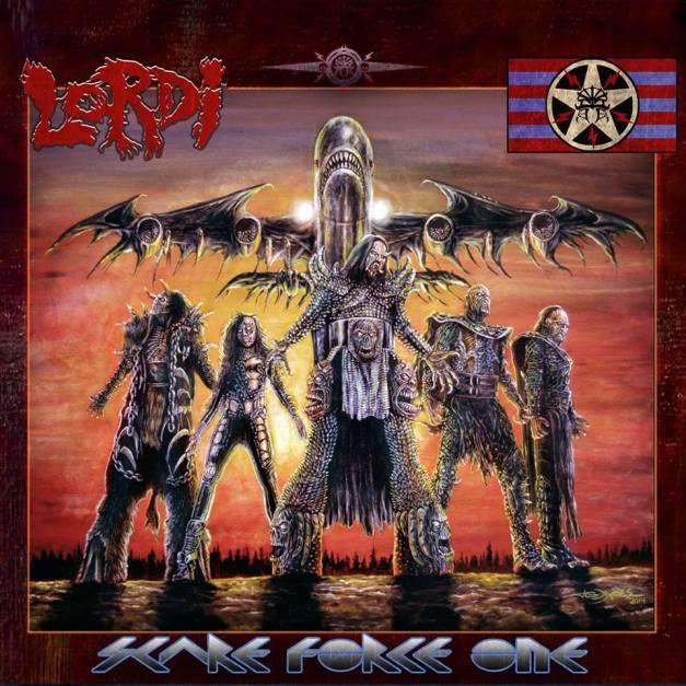 Lordi-cover