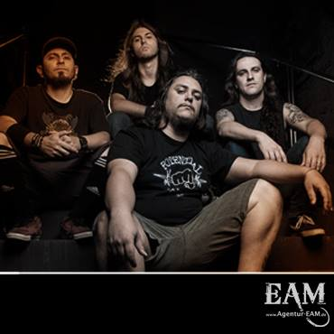 Machinage-EAM
