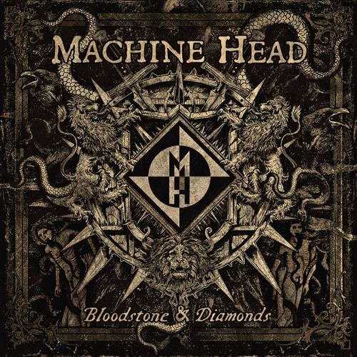 MachineHead-cover