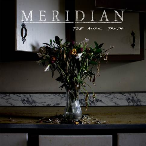 Meridian-cover