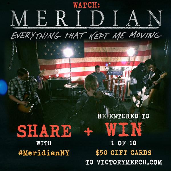 Meridian_ETKMM_Contest