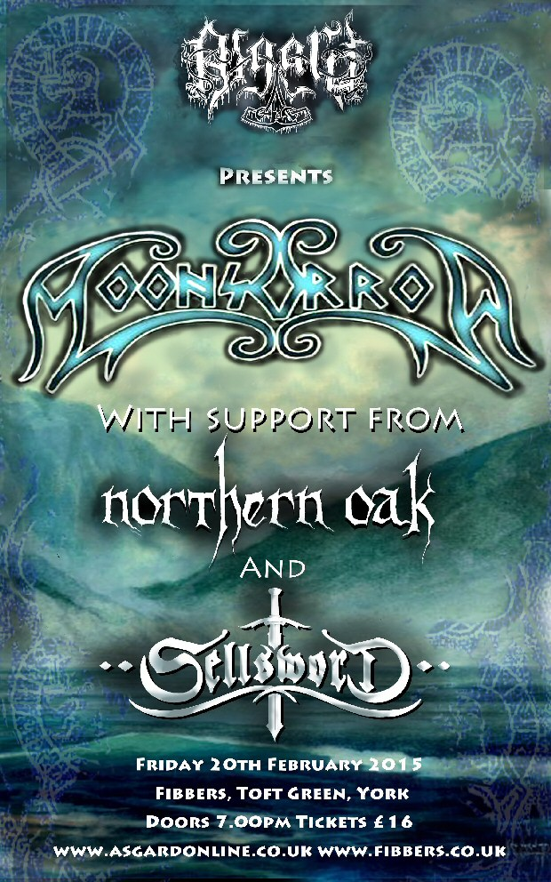 Moonsorrow-UK-tour-flyer