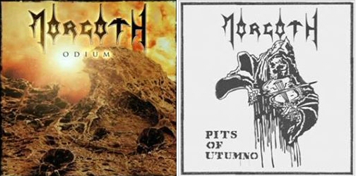 Morgoth-reissues