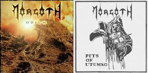 Morgoth-reissues