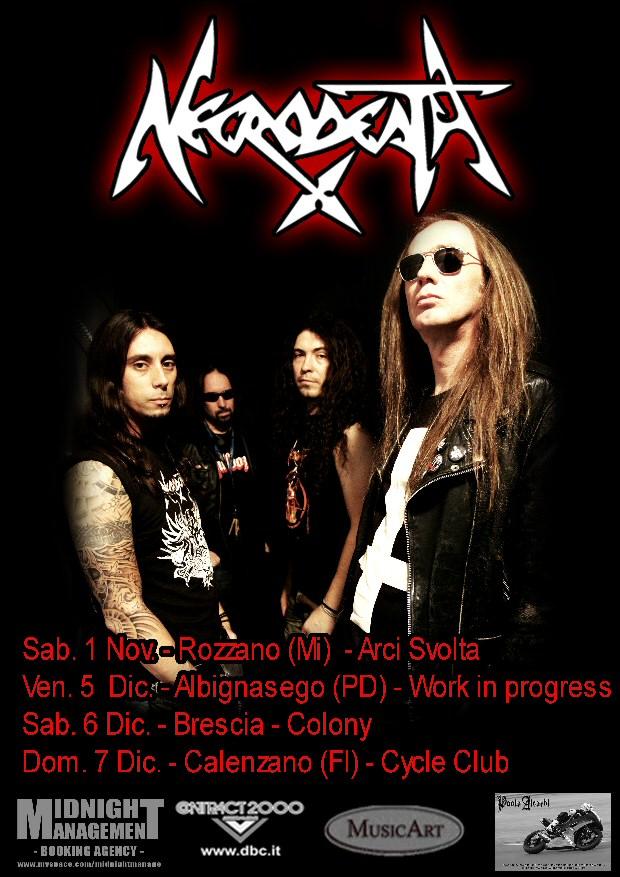 Necrodeath-tour-flyer