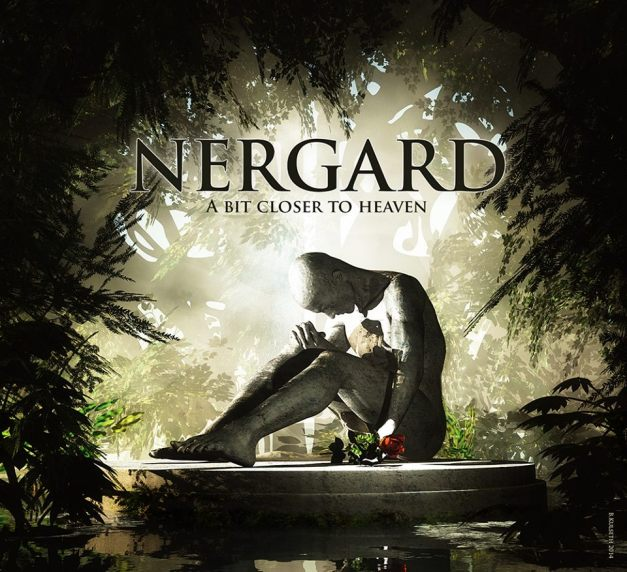 Nergard-cover