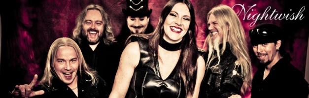 nightwish-header-2013