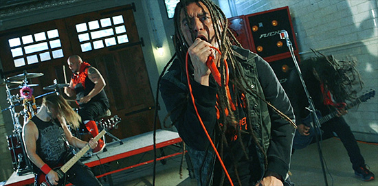 nonpoint-video