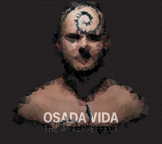 OsadaVida-cover
