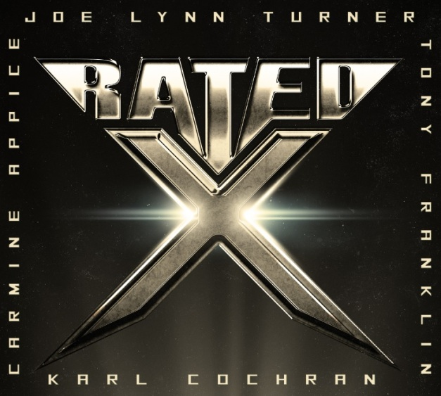 rated_x_cover