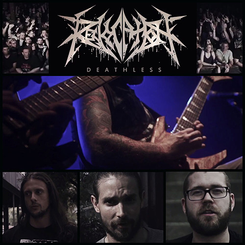 revocation-studio-01