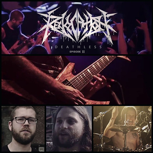 revocation-studio-02