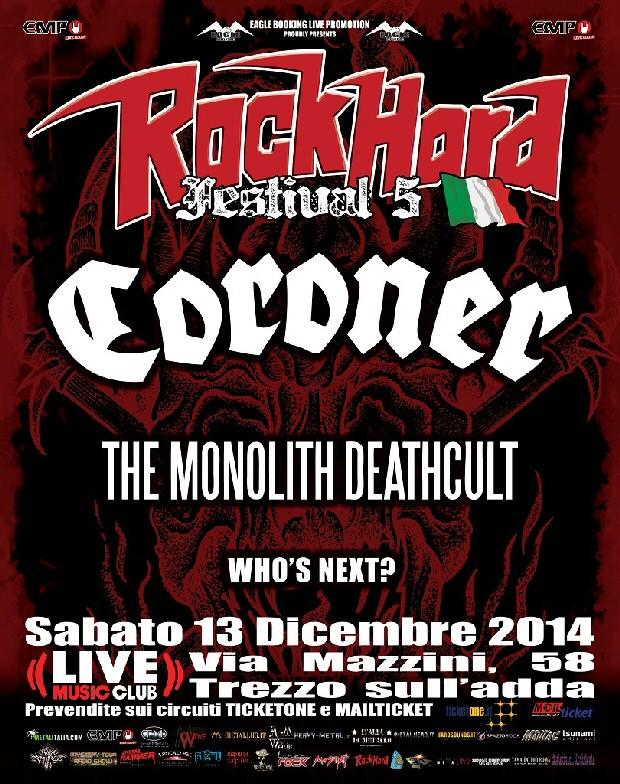 RockHardFestival2014