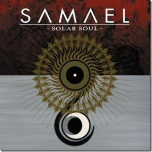 Samael-SolarSoul
