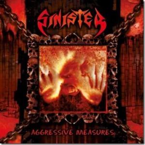 Sinister-Aggressive