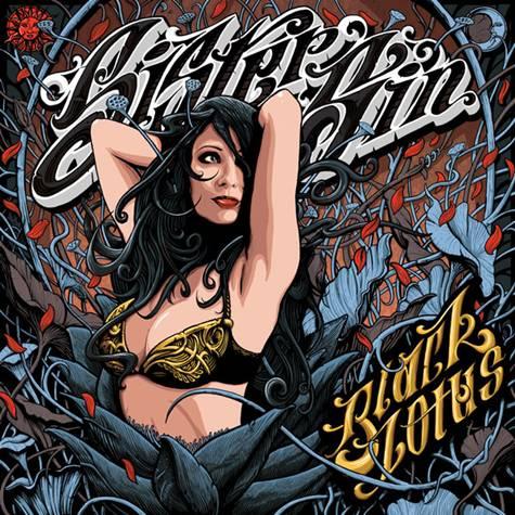 SisterSin-BlackLotus