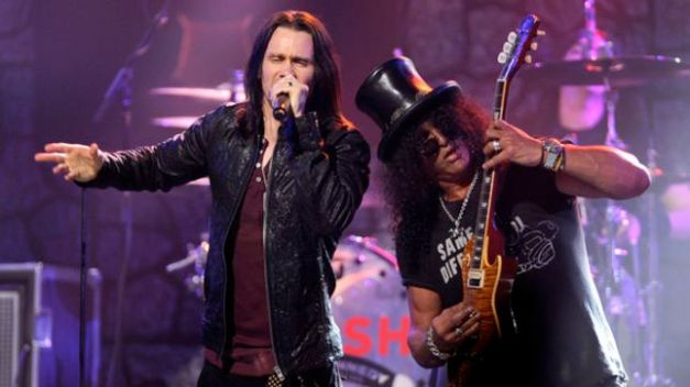 Slash-MylesKennedy