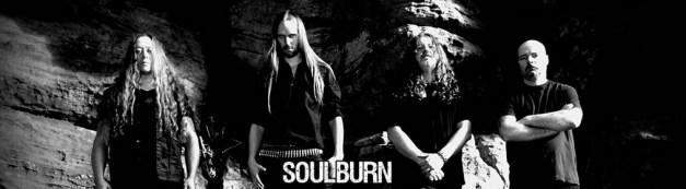 Soulburn2014