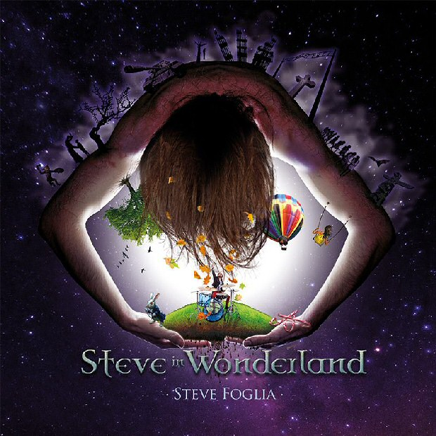 SteveFoglia-cover