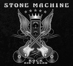 StoneMachine-cover