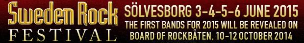 SwedenRock-banner