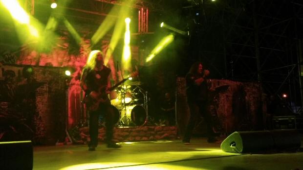 Testament-Radio-Onda-1