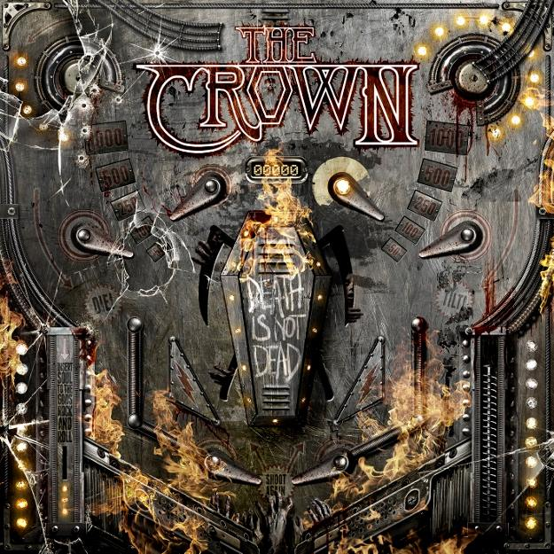 TheCrown-cover