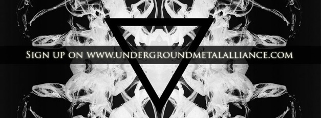 UndergroundMetalAlliance-banner
