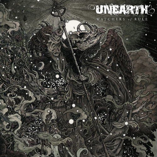 unearth-watchersofrule